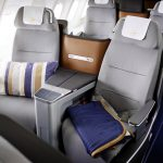 Business Class Airfares - 2Mycountry
