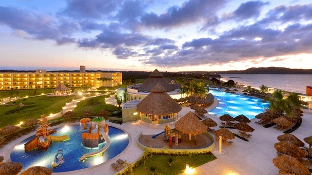 Book an Iberostar Family Vacation - 2mycountry