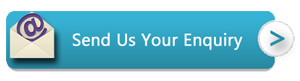 enquiry button - H&S