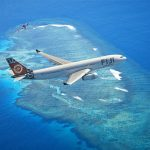 Fares to Fiji - H&S Travel