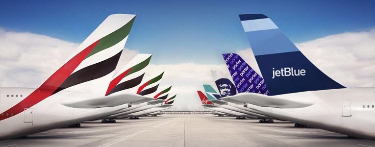 emirates travel partners