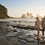 New Zealand Roundtrip Fares