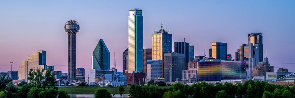 Cheap Business Class Tickets to Dallas