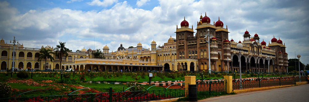 Cheap Business Class Tickets to Mysore