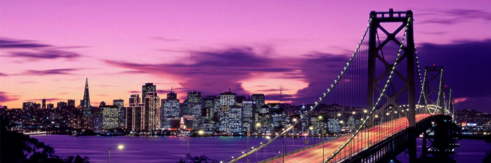 Cheap Business Class Tickets to San Francisco