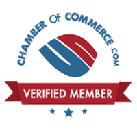 Review on Chamber - H&S