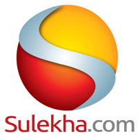 Review on Sulekha - H&S Travel