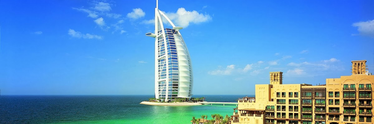 Cheap Airline Tickets to Doha