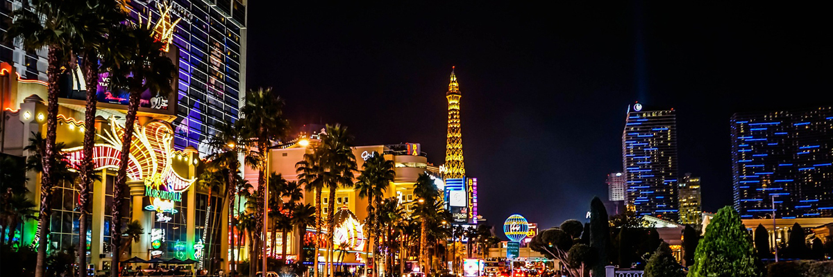 Cheap Airline Tickets To Las Vegas Las Usa 2mycountry