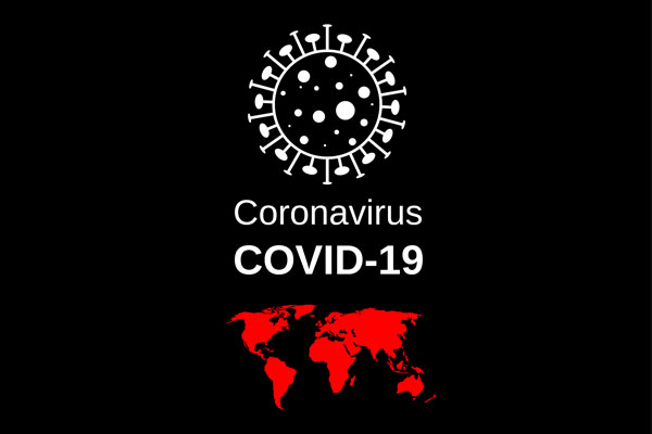 Airline COVID19 Updates