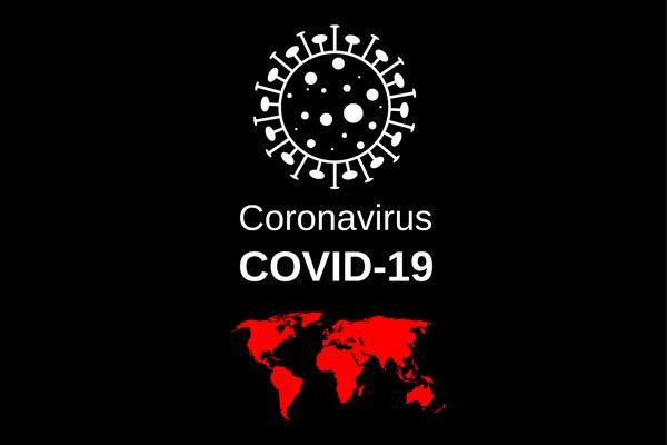 Airline COVID19 Updates
